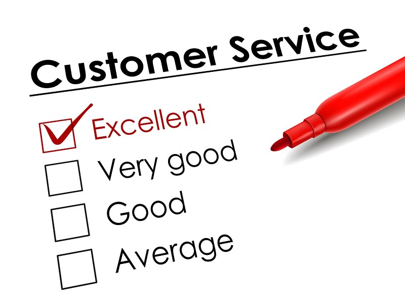 after sales service Customers are the assets of every business sales professionals must try their level best to satisfy customers for them to come back again to their organization what is after sales service after sales service refers to various processes which make sure customers are satisfied with the products and services.